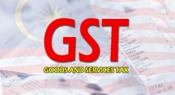 GST: Pelindung terima banyak aduan