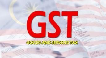 Kelantan serap GST, elak beban rakyat – TMB