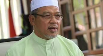 Intipati Ucapan Perasmian Sambutan 60 Tahun PAS Kelantan Oleh YAB Timbalan Mursyidul Am PAS/ Pesuruhjaya PAS Kelantan