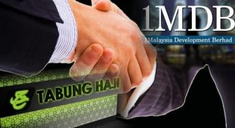 Isu 1MDB: Najib perlu buka mulut