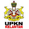 UPKN Kelantan