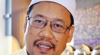 Rakyat Kelantan cerdik politik, tahu menilai