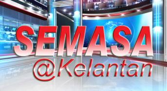 25 Tahun, Kelantan Bebas Rasuah