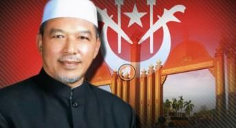Rampas Kelantan: Bahtera Umno lagi teruk pecah