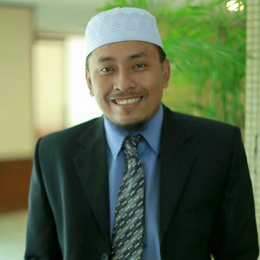 Pemuda PAS Kelantan sedia hadapi PAN