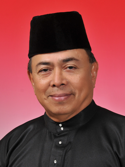 Kelantan siap sedia hadapi banjir