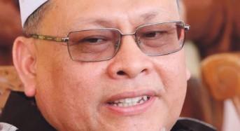 Hormati persefahaman PAS-PKR Kelantan