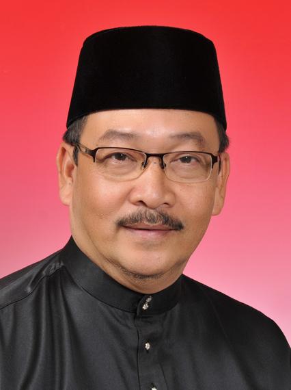 Kelantan pantau pembangunan tanah di Lojing