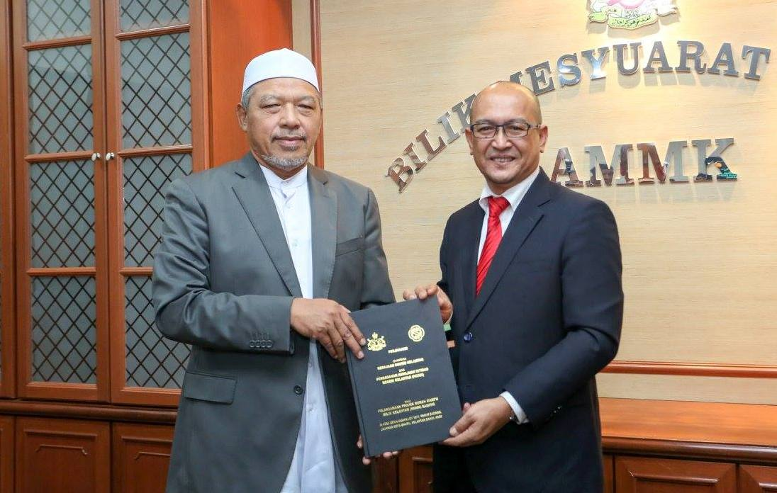 Rumah Mampu Milik : Kerajaan negeri tanggung kos pembangunan sebanyak RM9 juta