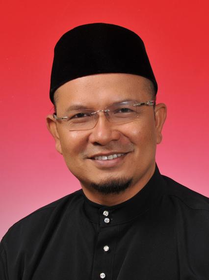 Kelantan tangani bebanan kewangan Kafa