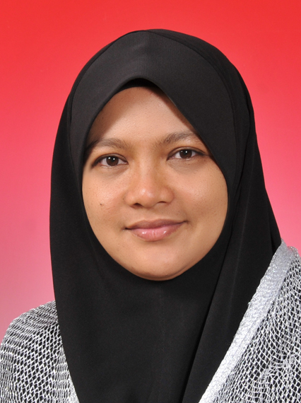 14 program khusus rai OKU di Kelantan