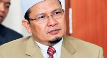 Kelantan tidak pernah keluarkan kelulusan buka pawagam