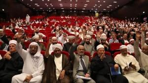 fatwa-wajib-sokong-turki