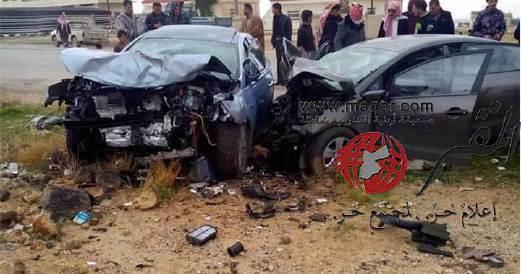 Kemalangan di Jordan: Kelantan biayai kos bawa balik jenazah