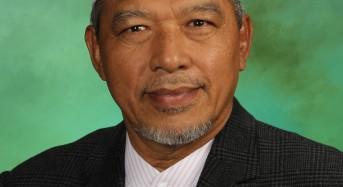 Undang-undang kawal gejala sosial di Kelantan