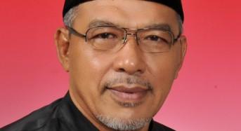 Kelantan kaji semula harga pasir