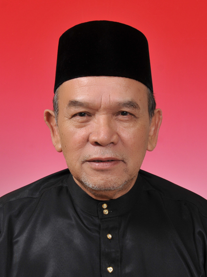 Tiada hujan di hulu Kelantan lebih sebulan