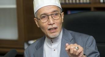 Perlu jaga batas akhlak : Mufti