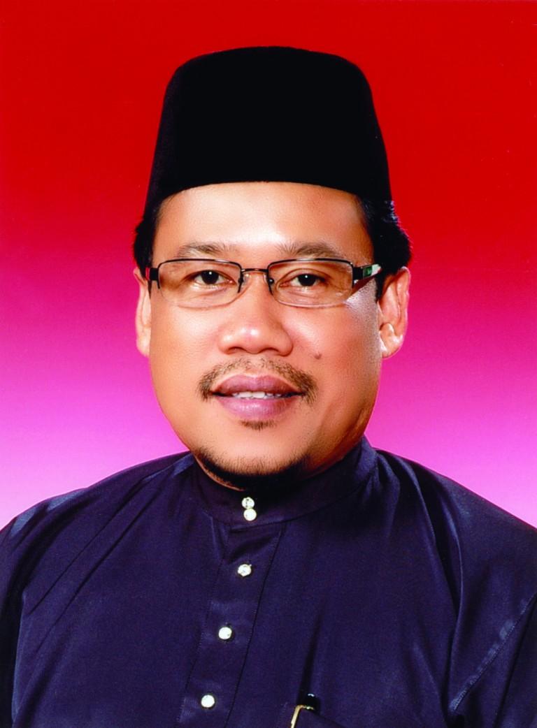 Kelantan tidak diberi taklimat TPPA