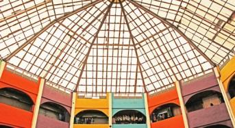 Pasar Besar Siti Khadijah; Masalah sedang diatasi