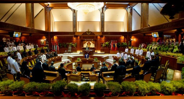 Sesi sekolah di Kelantan bermula jam 8 diperluas