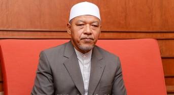 PBT Kelantan Akan Saman Bukan Mahram Bonceng Motosikal, Berkeliaran Waktu Maghrib
