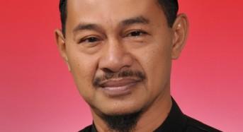 45 Dun Kelantan gotong-royong, penularan Zika