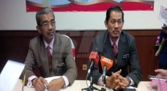 50 individu ditahan SPRM isu seleweng bantuan rumah