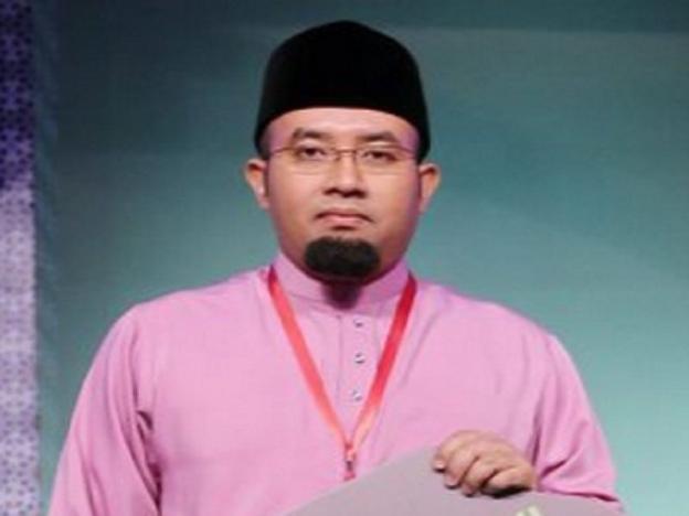 Penghargaan buat johan Tilawah al-Quran