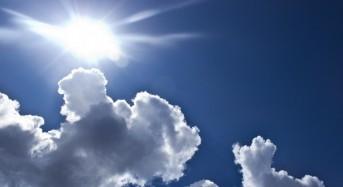 Kuala Krai, Mersing catat suhu 37°Celsius