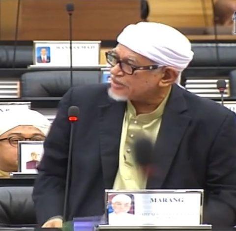Kelantan bersujud di dalam syukur