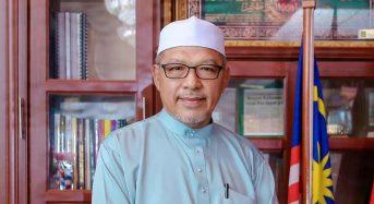 Royalti: Menteri PH tidak 'sekepala'