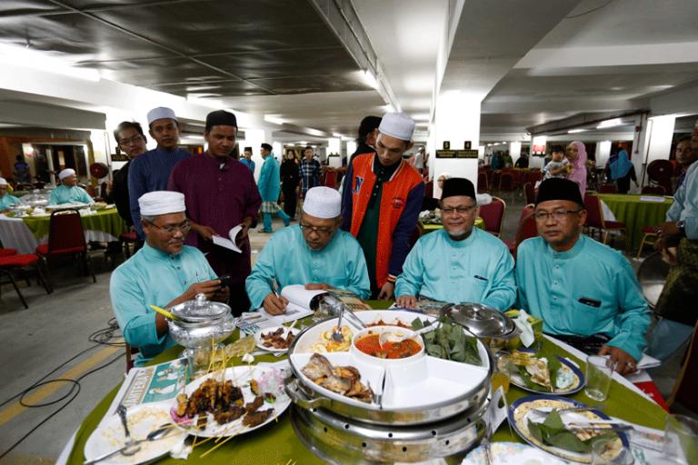 Kelantan pilihan pelabur kerana kuasa beli tinggi