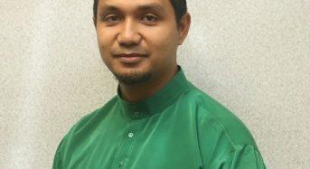 Sekat pembangunan Kelantan, Pemuda Pas gesa siasat