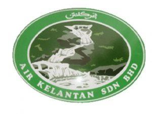 KOTA BHARU: Air Kelantan Sdn Bhd (AKSB) masih berhadapan dengan kes bil tertunggak sebanyak RM22 juta