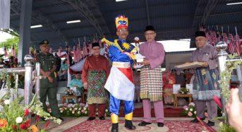 Semua kaum di Kelantan ada dalam agenda pembangunan