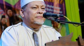 Kelantan serah pada polis isu orang asli Gua Musang