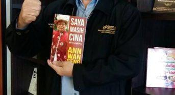 Dr Ann cadang pikat pelajar China ke Kuizm
