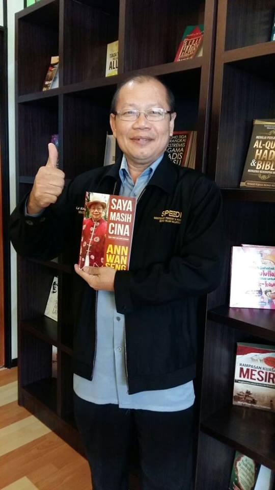 KOTA BHARU: Kelantan terus menaiktaraf sistem pendidikan di negeri itu yang berpaksikan pendidikan rabbani dengan usaha dilaksanakan kerajaan negeri