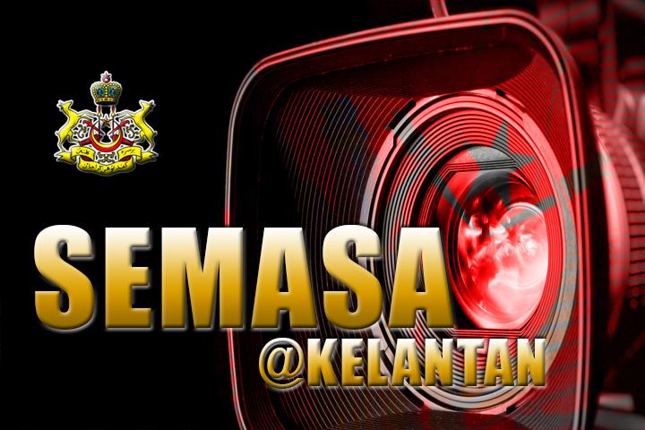 Kg Warisan, Ambo tak zalim – MB Kelantan