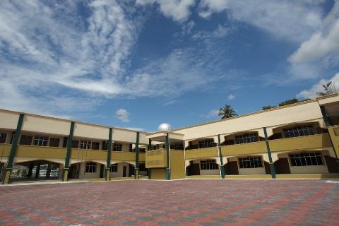 Permohonan Maahad Sains Tok Guru dibuka sekarang