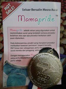 mamapride1