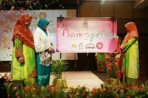 mamapride3