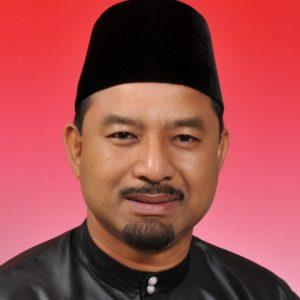 nassuruddin2