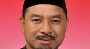 Dahulukan Muslim ketuai agensi kerajaan