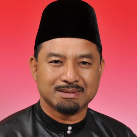 Adun PAN dinasihat jangan ikut perangai Umno