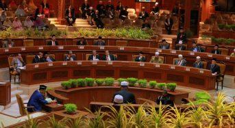 Maksiat: Ada pihak cuba jejaskan imej Kelantan