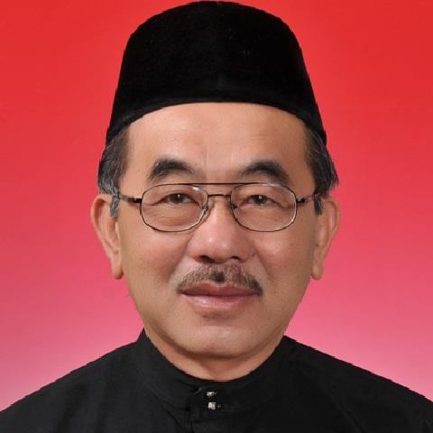 Jawapan Datuk Anuar Tan Abdullah kepada Husam