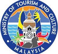 Kaji semula tutup semua pejabat Pelancongan Malaysia