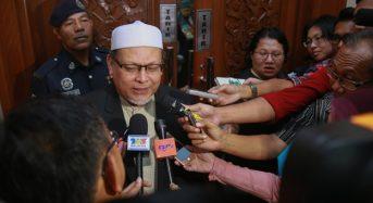 Kelantan positif wujudkan undang-undang sebar berita palsu